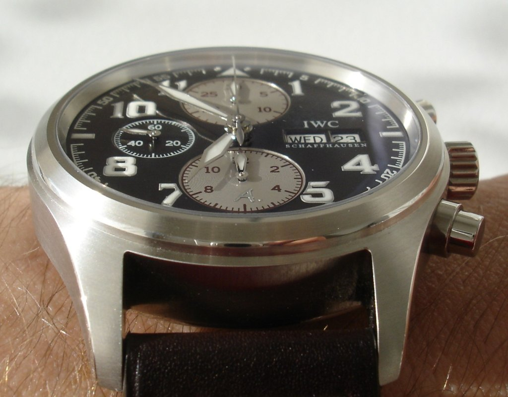 Citizen Nh8350-08bb